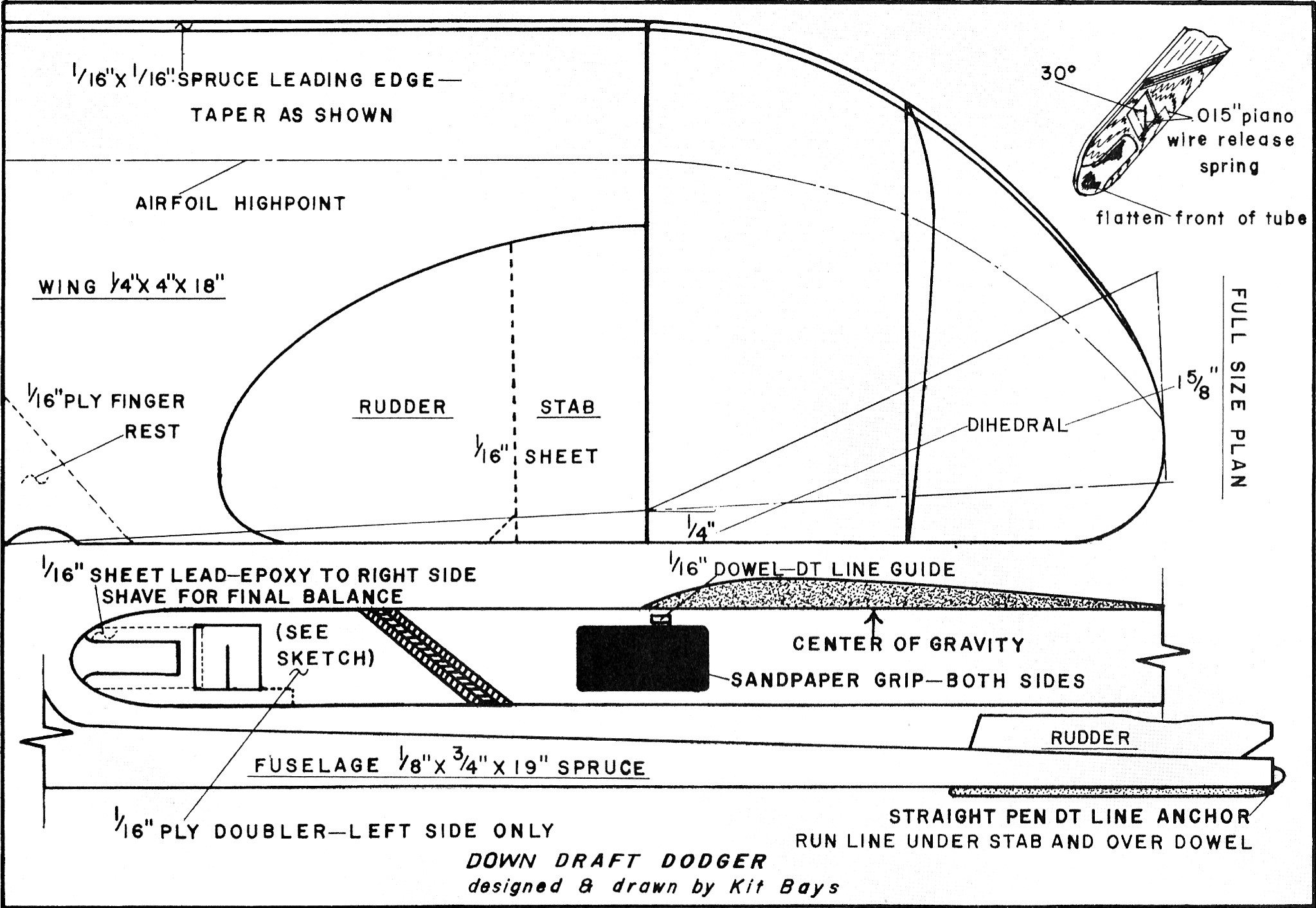 Funky Fly By Wire Aircraft Image - Schematic diagram and wiring ...