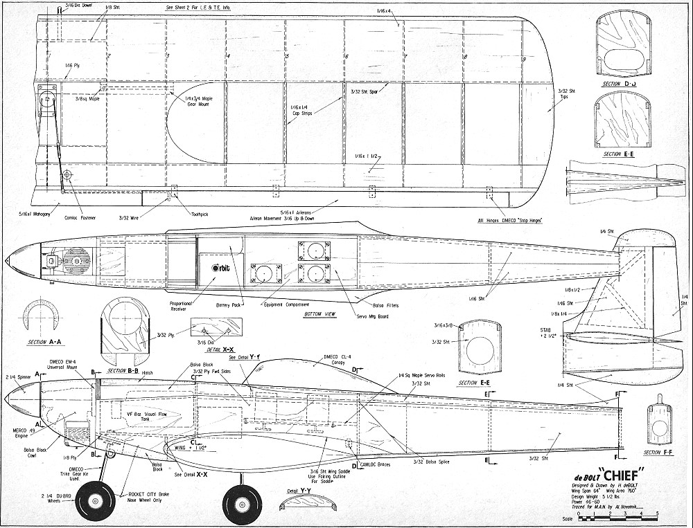 Model Airplane Schematics - Trusted Wiring Diagram • on spaceship graphics, spaceship technology, spaceship ideas, spaceship symbols, spaceship maps, spaceship designs, spaceship materials, spaceship diagrams,