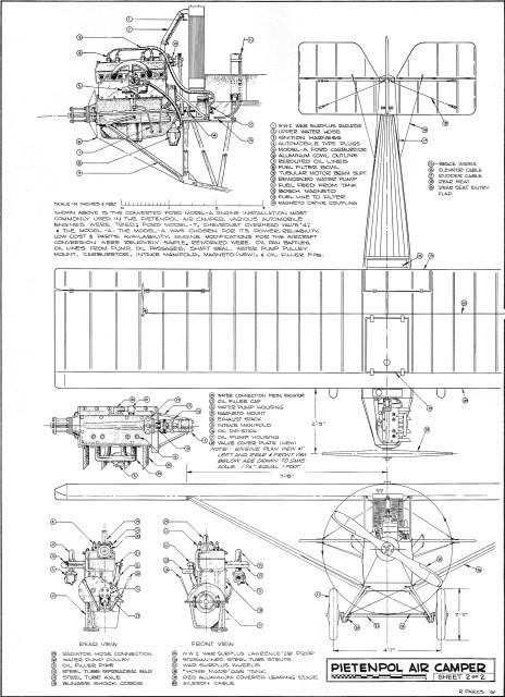 ultralight floats plans ultralight wiring diagram free