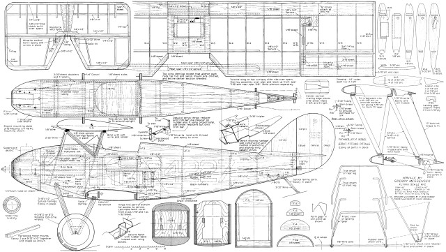 Boat+Plans+And+Dimensions+Drawings Free Boat plans and dimensions ...
