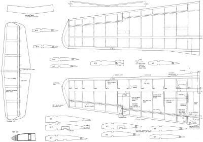 t 34 blueprints  the ama plans service