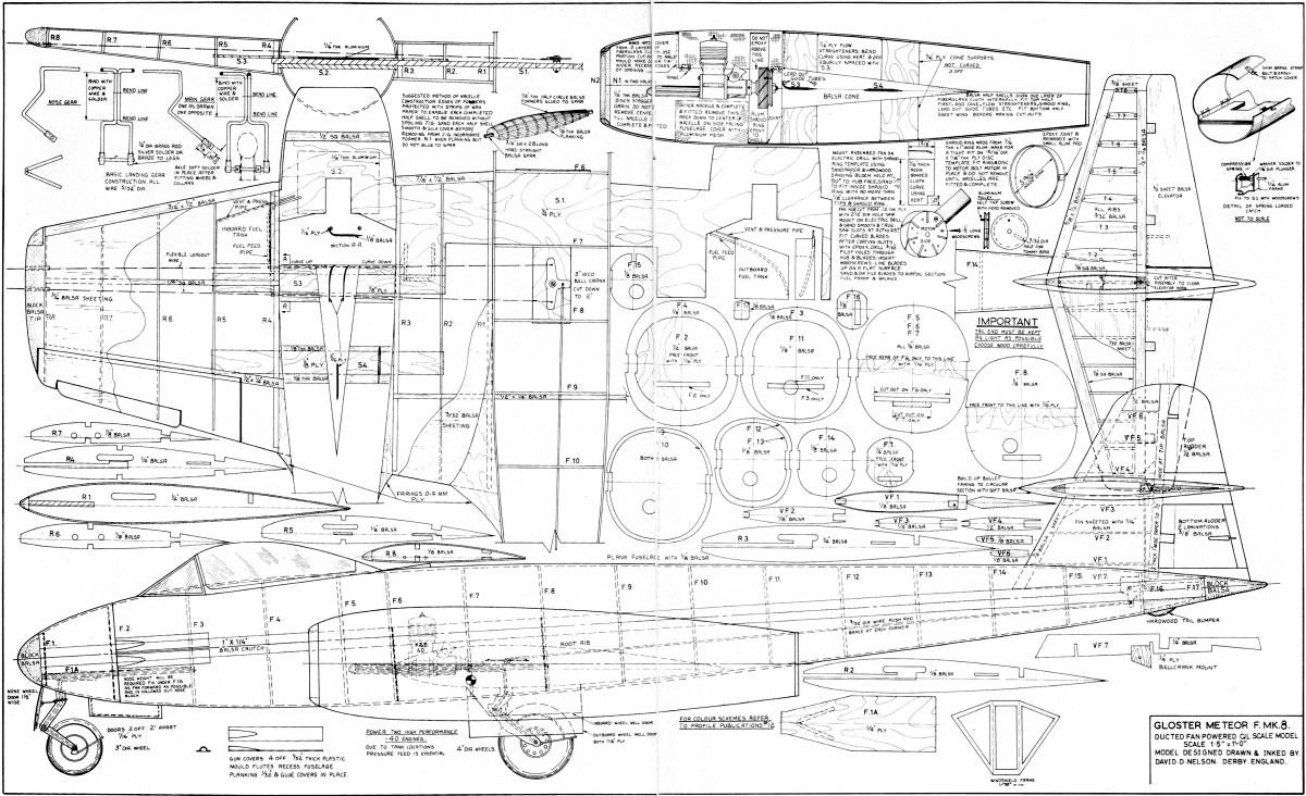 RC+Foam+Bi+Plane+Plans RC Foam Bi Plane Plans http://www ...
