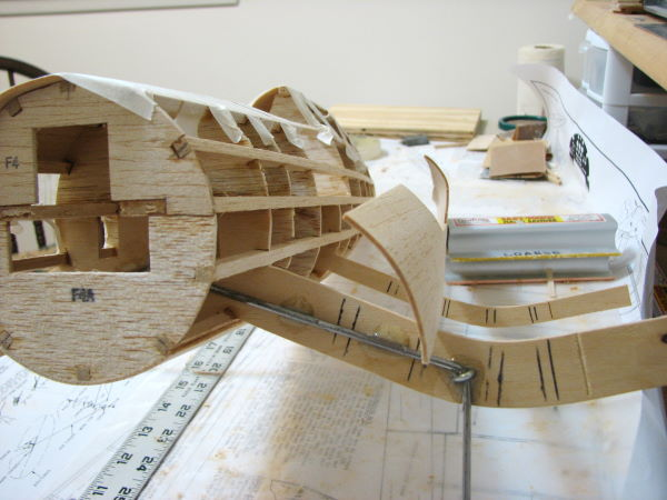 beginner rc airplane kits with Rc Corsair Balsa Kits on SIG Skyray Kit p 21 moreover Balsa Wood Airplanes Gliders besides Beginner Model Boat Plans furthermore Model Sailboat Kits For Kids How To Diy Download Pdf Blueprint Uk Us Ca Australia  herlands additionally Kit hunt se5a.