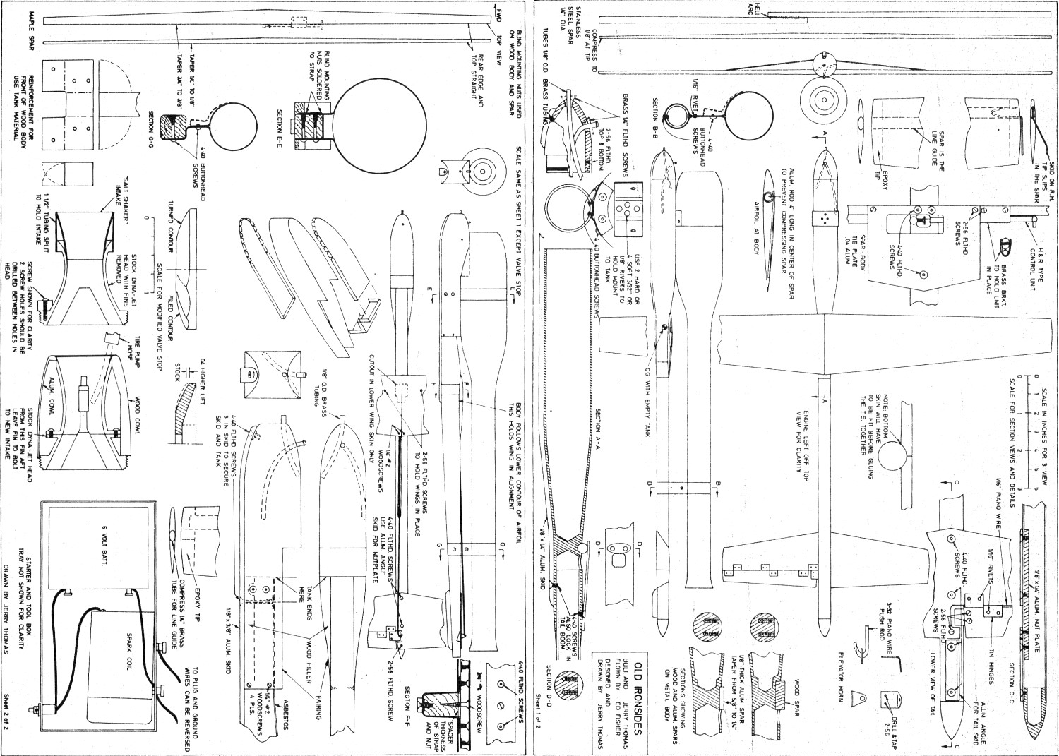 rc model turbine engines  diagrams  wiring diagram images