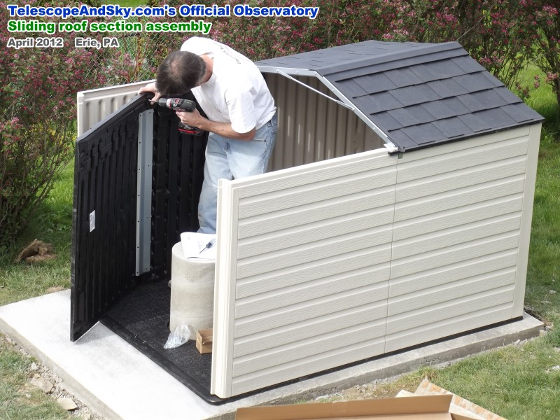 Airplanes And Rockets Rubbermaid Slide Lid Shed Embly Sliding Roof & Rubbermaid Storage Shed With Sliding Roof - 12.300 About Roof