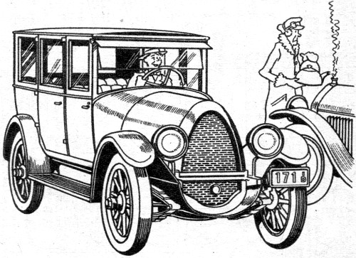 1928 Hupmobile Wiring Diagram moreover Auto Progress Memory Lane August 1954 Air Trails further Gun Makers Plus Consolidation Equals History moreover  on hupmobile history