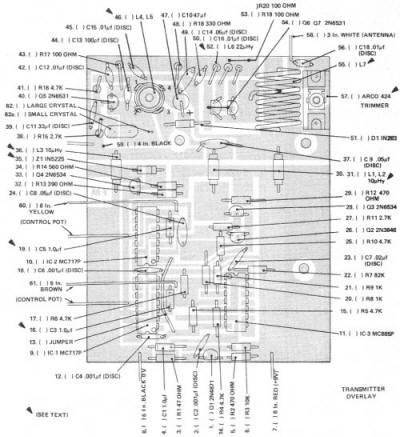 rc airplane electronics diagram  rc  free engine image for