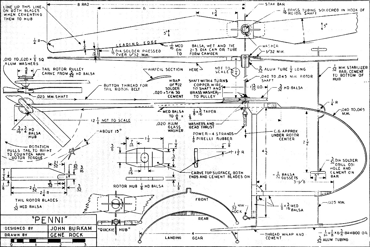 For Model Airplane Plans Http Www Modelaircraft Org Aspx
