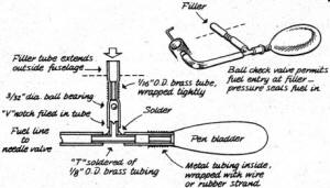 radial engine kit wankel engine wiring diagram