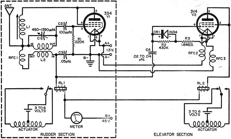 elevator shunt trip diagram   27 wiring diagram images