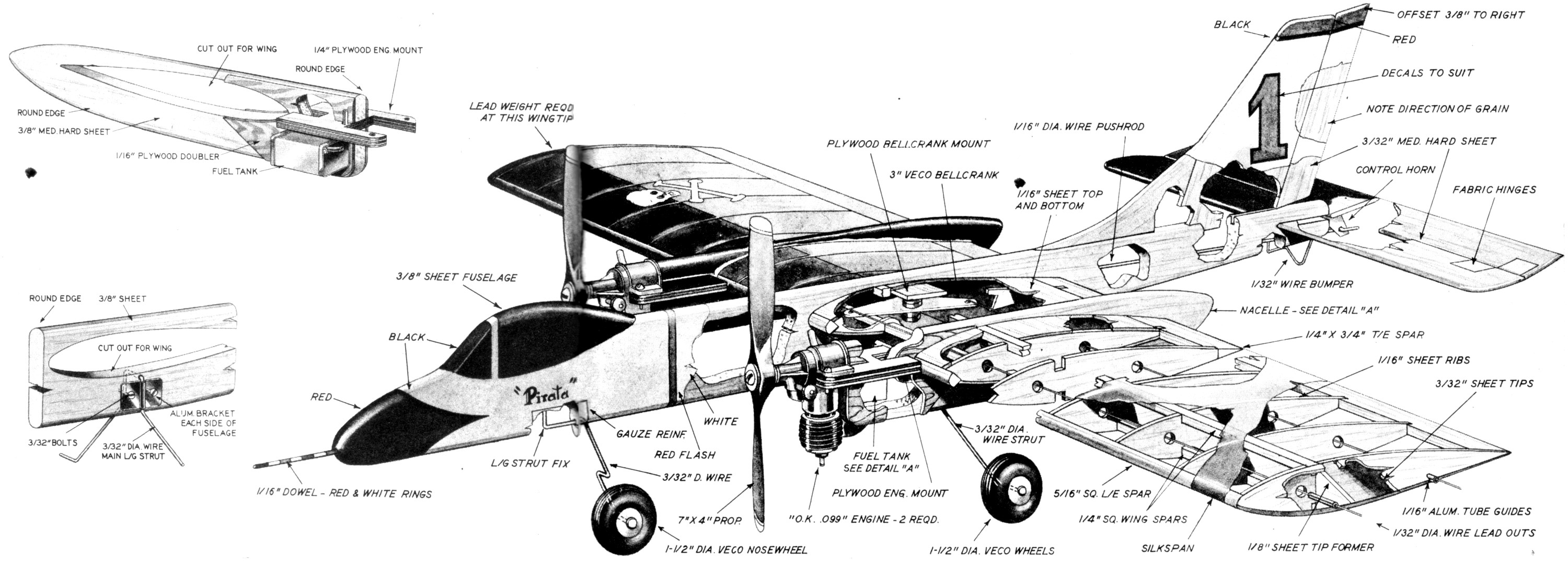 fly by wire system essay Airbus fly-by-wire: a process toward total dependability  the first electrical flight control system (aka fly-by-wire, fbw) for a civil aircraft was.