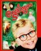 A Christmas Story DVD - Airplanes and Rockets
