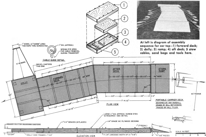 Photo Queen Elizabeth Deck Plans Images Photo Edmonton Home Designers Images Decorating The