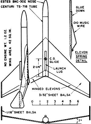 Pontiac Lemans Engine Diagram